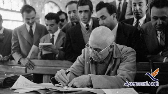nationalization-of-the-iranian-oil-industry