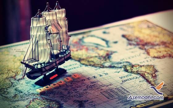 nowruz-travel(2)