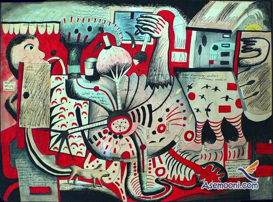 outsider-art(1)