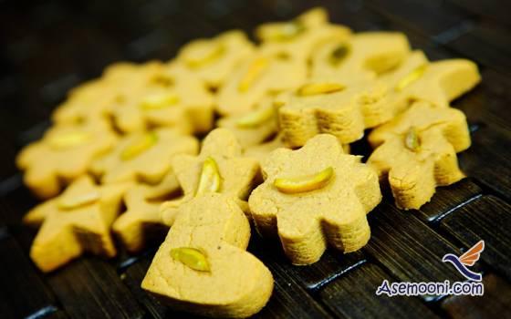 sweets-nowruz