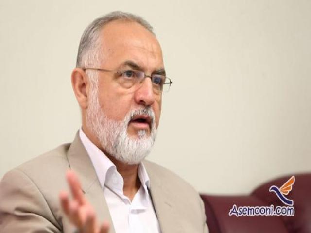 فدراسیون های مدال آور ریو نگران بودجه نباشند