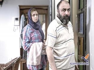 استراحت مطلق، هشتمین ساخته عبدالرضا کاهانی