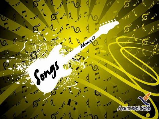 آموزش دانلود آهنگ های مختلف به شکل رایگان از گوگل