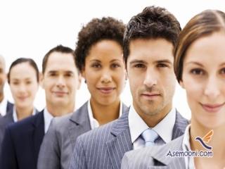 رشد اخلاق حرفه ای در سازمان ها