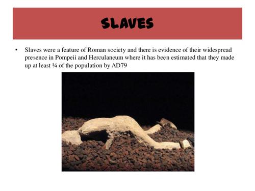2c3-social-structure-men-women-freedmen-slaves-12-6381