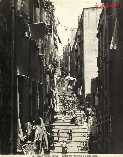 Brogi,_Carlo_(1850-1925)_-_n._10205_-_Napoli_-_Vicolo_del_Pallonetto_a_Santa_Lucia