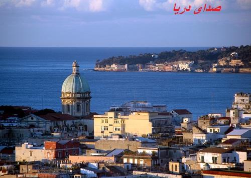 Naples3