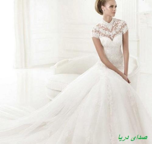 Pronovias-Wedding-Dresses-2015.1