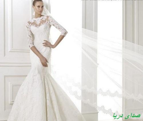 Pronovias-Wedding-Dresses-2015.2