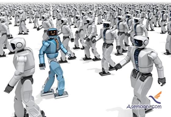 benefits-robot-and-robotics