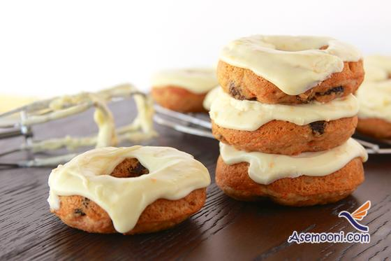 cheese-donuts