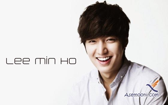 lee-min-ho(4)