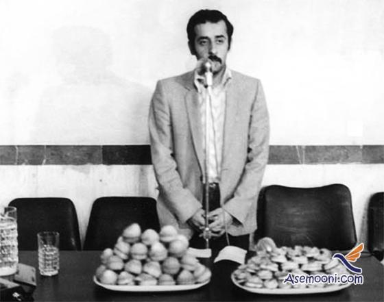 mohammad-javad-tondguyan(3)