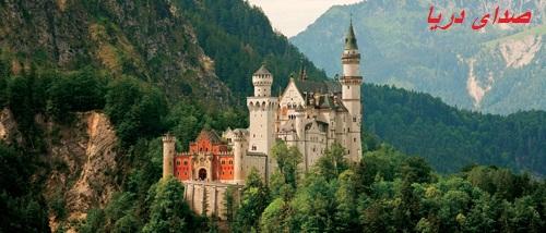neuschwanstein-castle-tour-germany-vacation