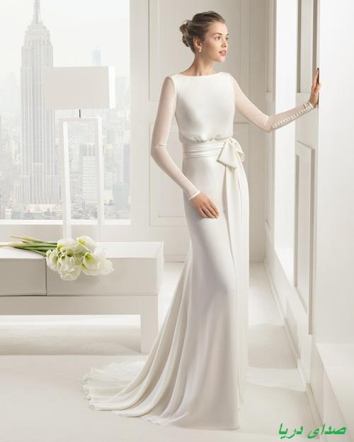 rosa-clara-wedding-dresses-2015-3-07162014nz