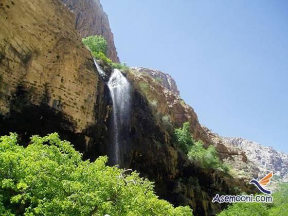 tandooreh-national-park(1)