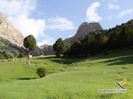 tandooreh-national-park(3)