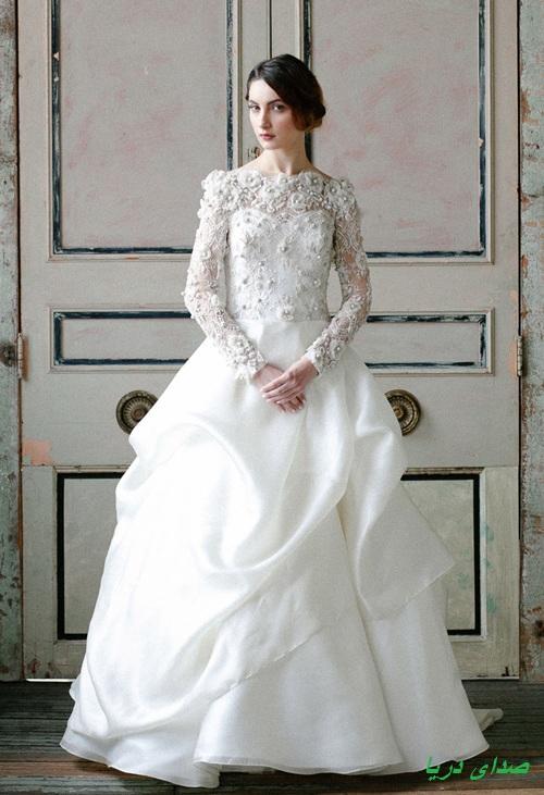 wedding-dresses-2015-winter
