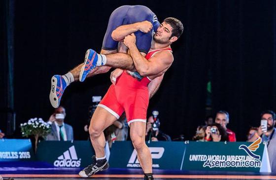 why-wrestlers-should-transfer-their-car