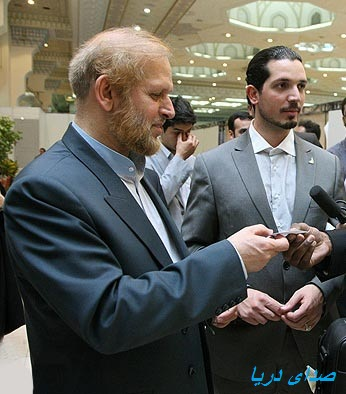 محمد یاسین