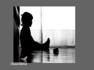 شکنجه پسر 5 ساله توسط پدر و مادرش!
