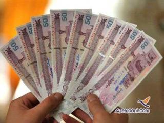 ده میلیون وام در قبال سند ملکی