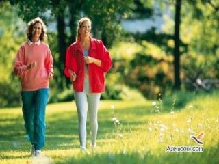 موثرترین و ساده ترین ورزشها برای سلامتی بدن