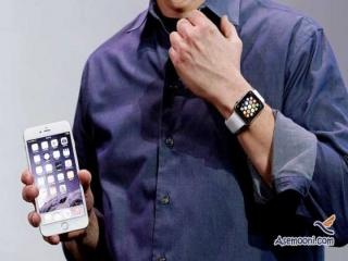 ساعت اپل پرسودترین محصول Apple
