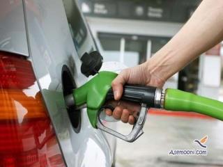 بنزین تک نرخی شد