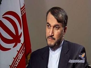 ایران بهزودی موشکهای اس 300 را تحویل میگیرد