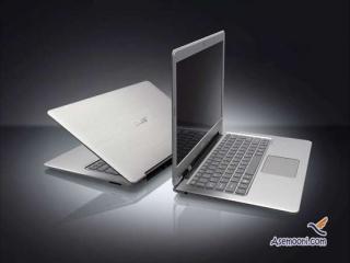 نکات کلیدی برای خرید لپ تاپ
