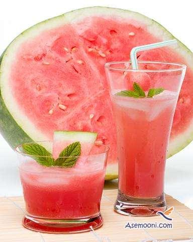 Strategies to watermelon-and-raspberry-lemonade-recipe