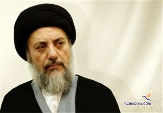 The life of a martyr Ayatollah Seyed Mohammad Baqer Hakim