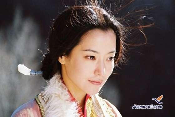 THE MYTH, (aka SAN WA aka SHEN HUA), Hee-seon Kim, 2005