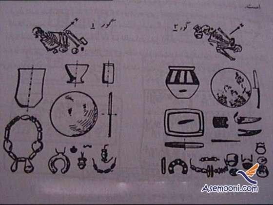 history-of-persian-language(6)