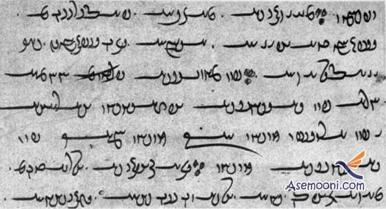 history-of-persian-language(7)