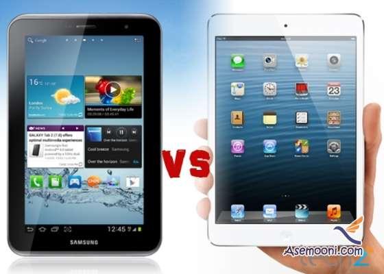 ipad-vs-tablet