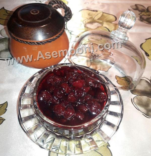 jam-cherry (4)