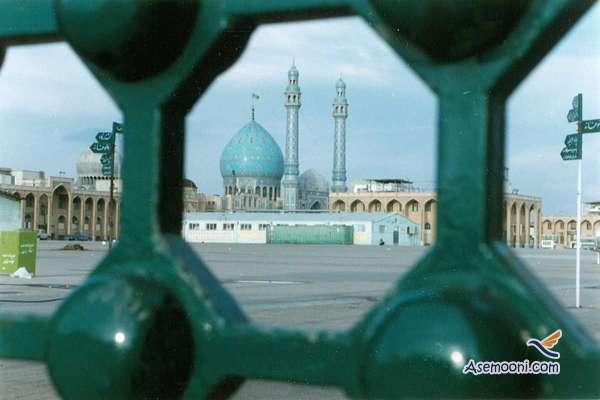 jamkaran-mosque(1)