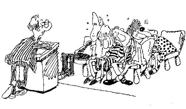 speech-skills-to-create-the-charm-of-speech