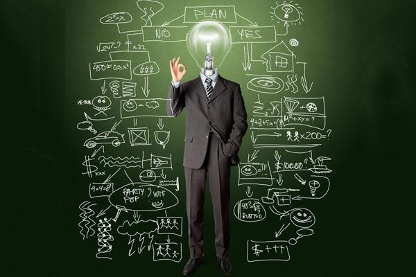 speech-skills-to-create-the-charm-of-speech(1)