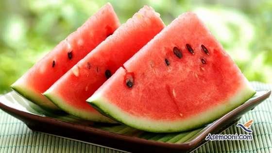 watermelon-and-raspberry-lemonade-recipe(1)
