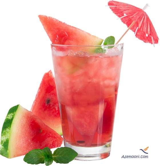 watermelon-and-raspberry-lemonade-recipe(5)