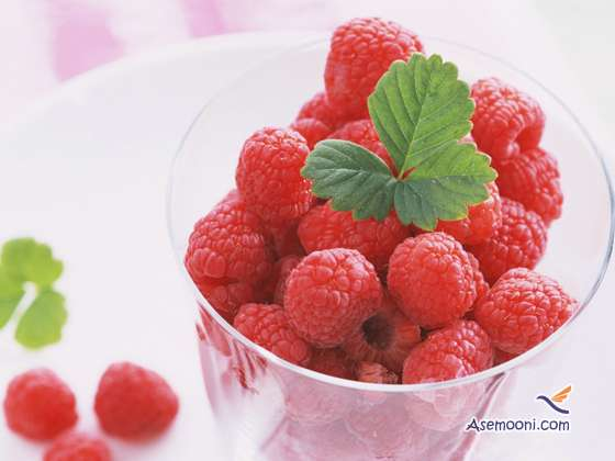 watermelon-and-raspberry-lemonade-recipe(7)