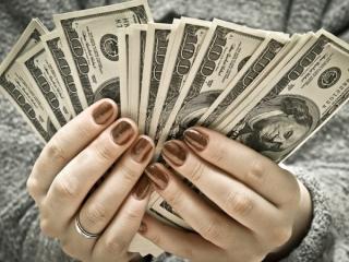 30 راز اساسی برای سریع پولدار شدن