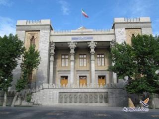 لغو تایید مدارک تحصیلی پزشکی ایران در آمریکا و کانادا