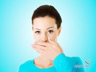 8 روش عالی و تاثیر گذار برای از بین بردن بوی ناخوش دهان در ماه رمضان