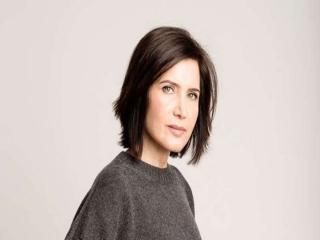 بیوگرافی فرشید موسوی ، طراح سینما آزادی