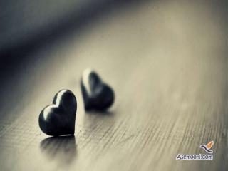 چند راه کار برای فراموش کردن عشق سابق!