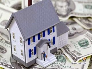 گزارشی از آغاز ثبتنام برای وام جدید مسکن/ تاهل، خانه بالای 70 متر و حداکثر 7 ساله